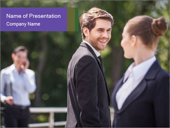 0000086880 PowerPoint Template