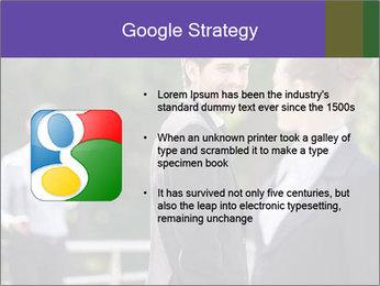 0000086880 PowerPoint Templates - Slide 10
