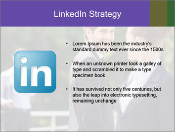0000086880 PowerPoint Templates - Slide 12