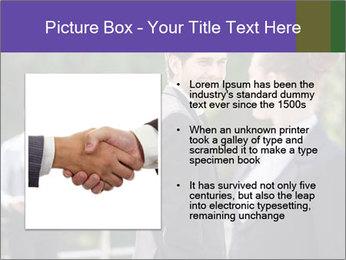 0000086880 PowerPoint Templates - Slide 13