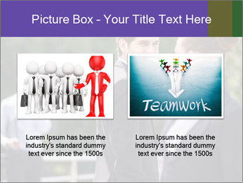 0000086880 PowerPoint Template - Slide 18