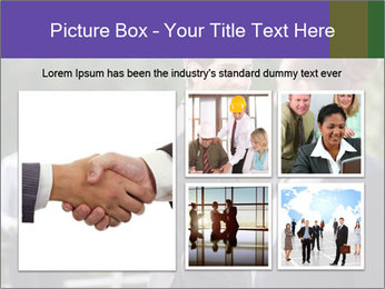0000086880 PowerPoint Template - Slide 19