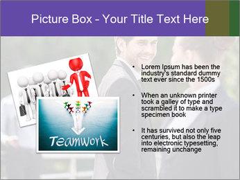 0000086880 PowerPoint Templates - Slide 20