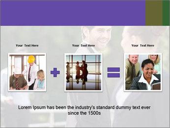 0000086880 PowerPoint Templates - Slide 22