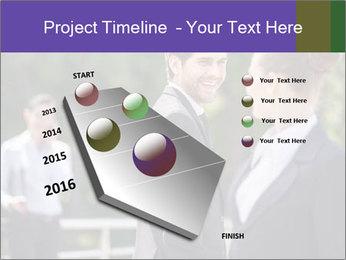 0000086880 PowerPoint Templates - Slide 26