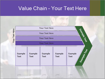 0000086880 PowerPoint Templates - Slide 27