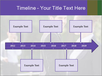 0000086880 PowerPoint Template - Slide 28