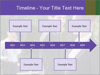 0000086880 PowerPoint Templates - Slide 28