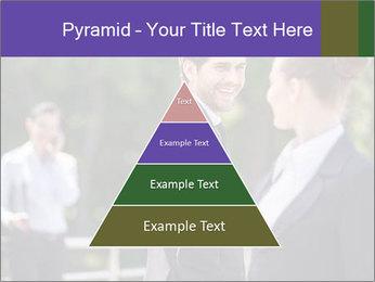 0000086880 PowerPoint Templates - Slide 30