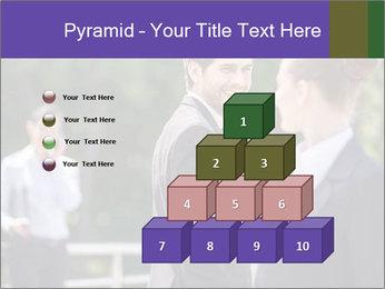 0000086880 PowerPoint Templates - Slide 31