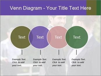 0000086880 PowerPoint Templates - Slide 32
