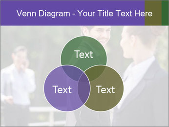 0000086880 PowerPoint Templates - Slide 33