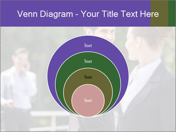 0000086880 PowerPoint Template - Slide 34