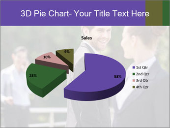 0000086880 PowerPoint Template - Slide 35