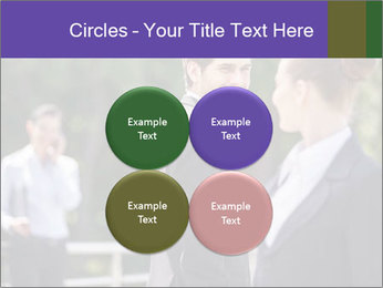 0000086880 PowerPoint Templates - Slide 38