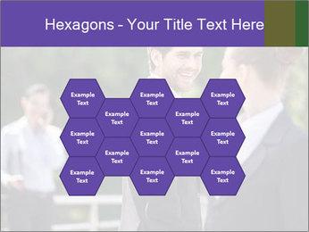 0000086880 PowerPoint Templates - Slide 44
