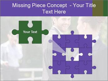 0000086880 PowerPoint Templates - Slide 45