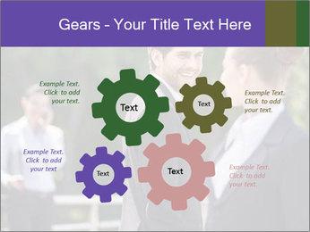 0000086880 PowerPoint Templates - Slide 47