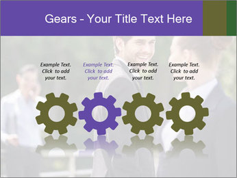 0000086880 PowerPoint Template - Slide 48