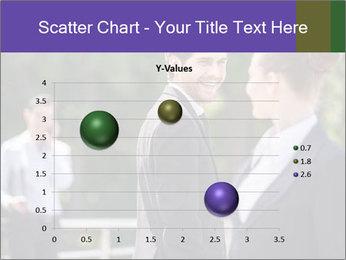 0000086880 PowerPoint Templates - Slide 49