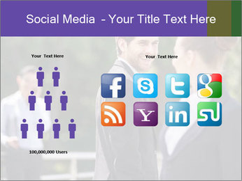 0000086880 PowerPoint Template - Slide 5