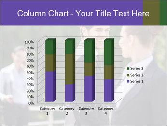 0000086880 PowerPoint Templates - Slide 50