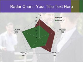 0000086880 PowerPoint Templates - Slide 51