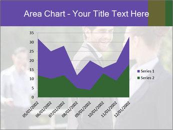 0000086880 PowerPoint Templates - Slide 53
