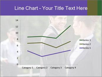 0000086880 PowerPoint Templates - Slide 54