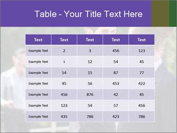 0000086880 PowerPoint Templates - Slide 55