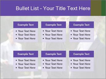 0000086880 PowerPoint Templates - Slide 56
