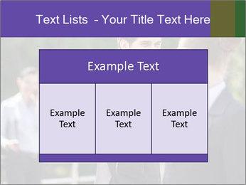 0000086880 PowerPoint Templates - Slide 59
