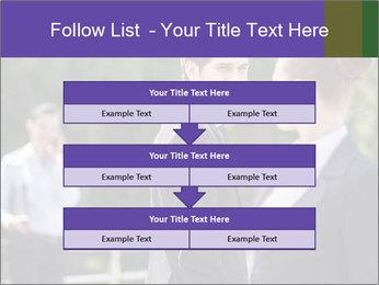 0000086880 PowerPoint Templates - Slide 60