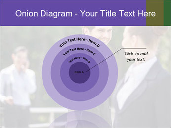 0000086880 PowerPoint Template - Slide 61