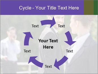 0000086880 PowerPoint Templates - Slide 62