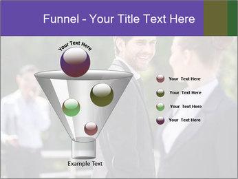 0000086880 PowerPoint Templates - Slide 63