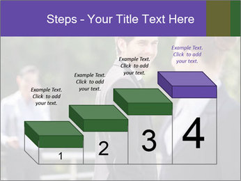 0000086880 PowerPoint Templates - Slide 64
