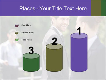 0000086880 PowerPoint Templates - Slide 65