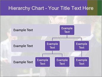 0000086880 PowerPoint Templates - Slide 67