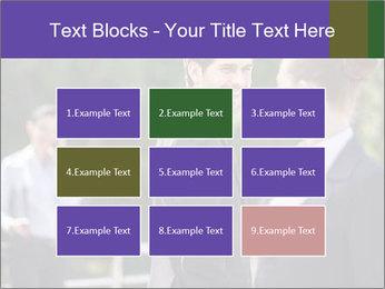 0000086880 PowerPoint Templates - Slide 68