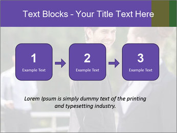 0000086880 PowerPoint Templates - Slide 71
