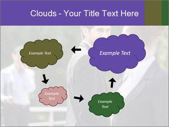 0000086880 PowerPoint Templates - Slide 72