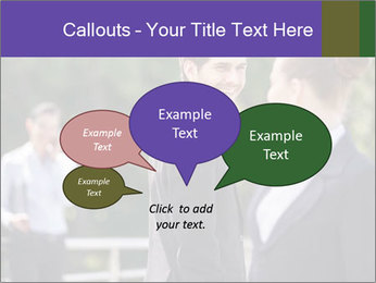 0000086880 PowerPoint Templates - Slide 73