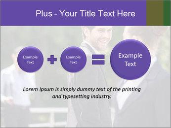 0000086880 PowerPoint Templates - Slide 75