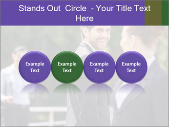 0000086880 PowerPoint Templates - Slide 76