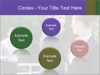 0000086880 PowerPoint Templates - Slide 77