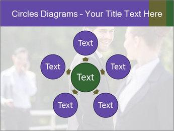 0000086880 PowerPoint Templates - Slide 78