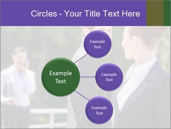0000086880 PowerPoint Templates - Slide 79