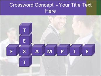 0000086880 PowerPoint Templates - Slide 82