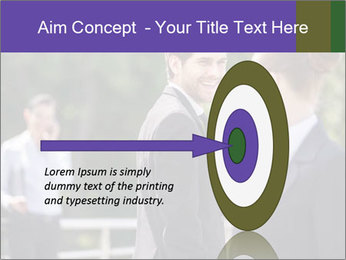 0000086880 PowerPoint Template - Slide 83